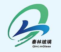榆林市秦林玻璃有限责任公司